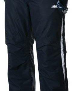 Лыжные штаны Forward