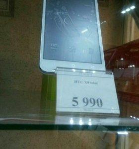 HTC X9mini