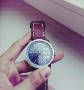 Часы DIESEL DZ-1512