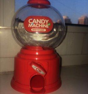 Автомат для сладостей