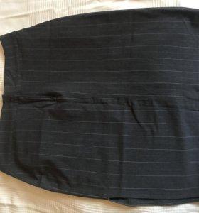 Стильная юбка 👍🏼