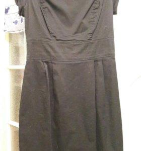 Платье Odgii