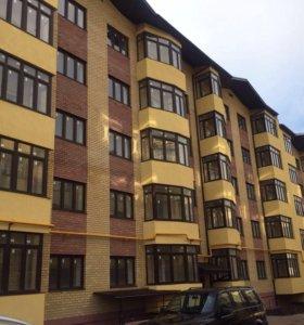1 к.квартира