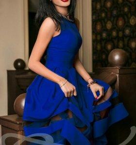 Платье новое в наличии!!!
