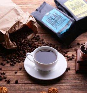 YO Coffee