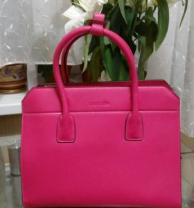 Новая сумка Mascotte