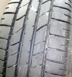 Шина Bridgestone Turanza 195/60 r15