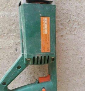 Строительный для бетона Workmaster WCV-1100