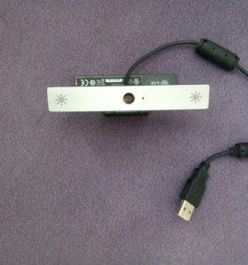 Продам веб-камеру для тв LG AN-VC500