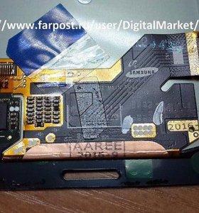 Экран (модуль) дисплей+тач Samsung Galaxy S5 SM-G9
