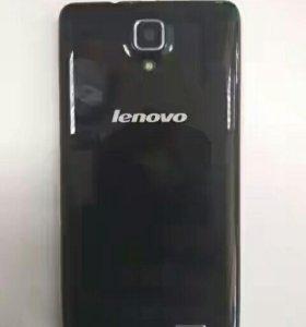 Lenovo A536! Продам или обмен