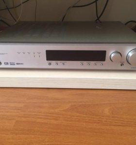 AV-ресивер Onkyo TX-L5
