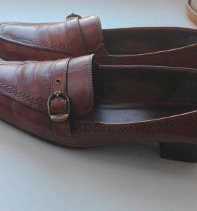 Туфли женские, 41-42 размер