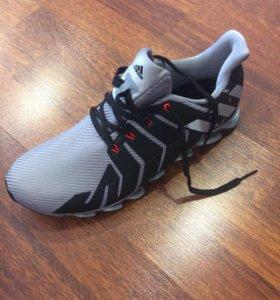 Adidas springblade pro m