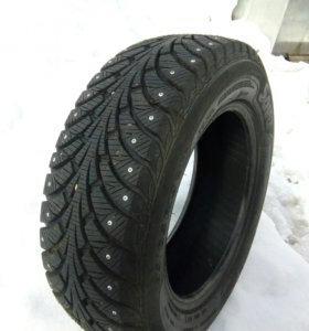 Комплект зимних шин Sava