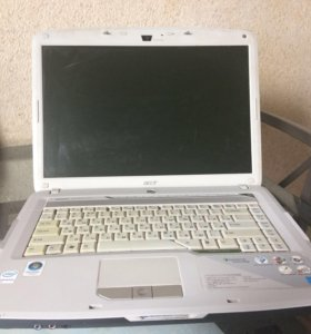 Acer Aspire 5720 series