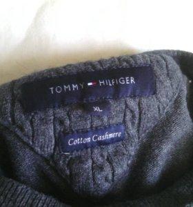 Кофта мужская Tommy Hilfiger