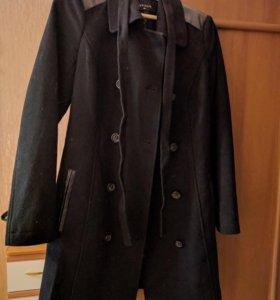 Пальто осень, весна