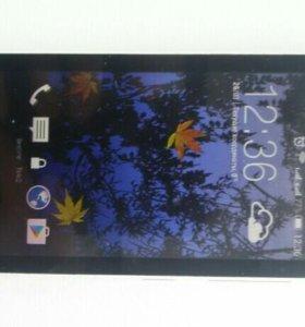 HTS Desire 326G Dual SIM