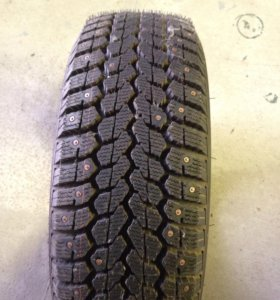 Скат новый NORD Masfer ST 310 зима 195 / 55 R15