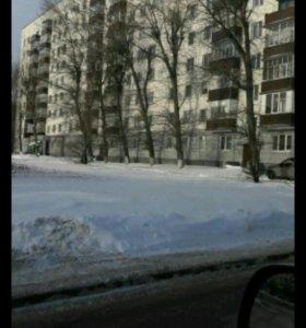 Продам квартиру 3-к квартира62.3 м²на 6 этаже 9-э