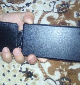 Телефон Sony m4 aqua