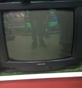 "Tv Samsung 21"""