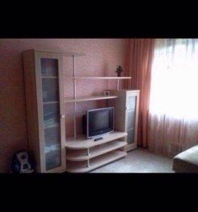 Сдаём квартиру Чистопольская.