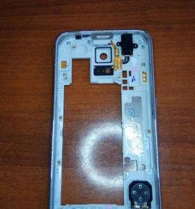 Корпус для Samsung Galaxy S5