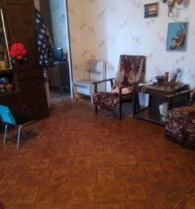 Продается квартира в г.Климовск Московской области