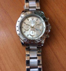 """Часы """"Rolex Daytona"""""""