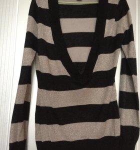 Пуловеры, свитер Н М