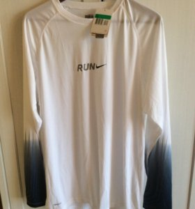 Футболка Nike DryFit