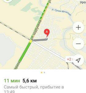 Дача СНТ МИЧУРИНЕЦ