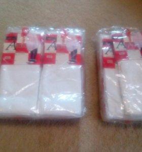 Носки и колготки для девочек