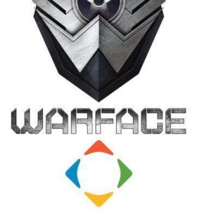 Warfase