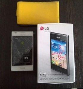 LG-L5 E612