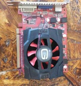 GT240 1Gb