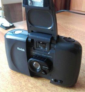 Плёночный фотоаппарат Kodak Cameo