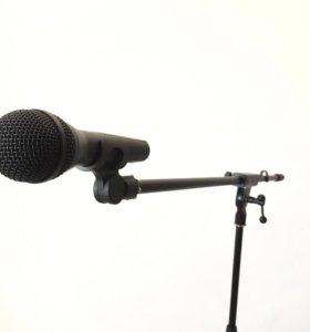 Микрофон AKG d880M