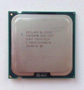 Процессор,оперативная память,