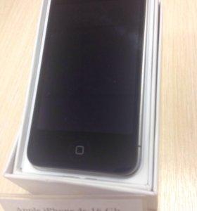 Айфон 4s-16gb