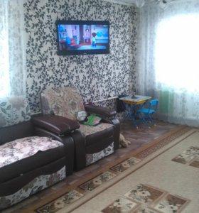 Продам 2х комнатную квартиру  тел.89632632718