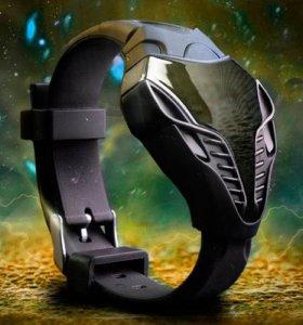 Часы кобра(новые)