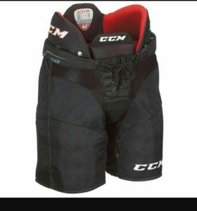 Хоккейные шорты CCM