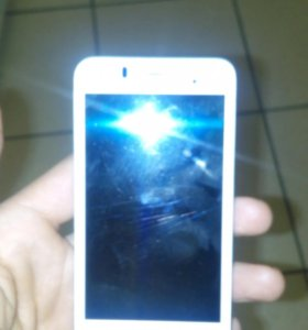 Alcatel one touch 6010x