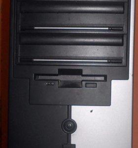 Компьютер для учёбы и офиса