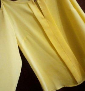 Блузка женская zolla