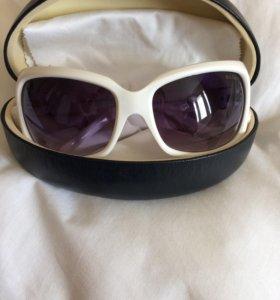 Bvlgari очки оригинал