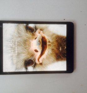 iPad mini 16 +4g
